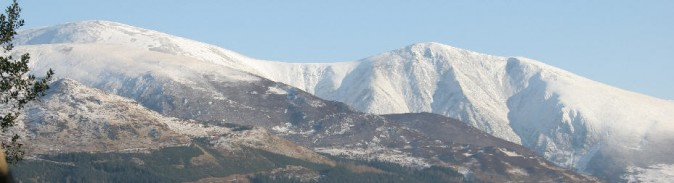 skiddaw-snow1